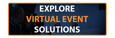 Virtual Events CTA