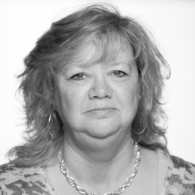 Cindy A. Gleason