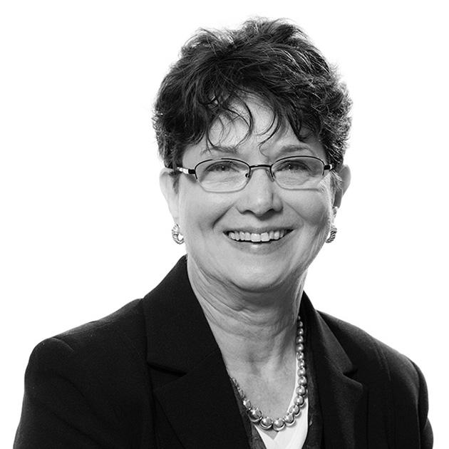 Patricia A. Basteri