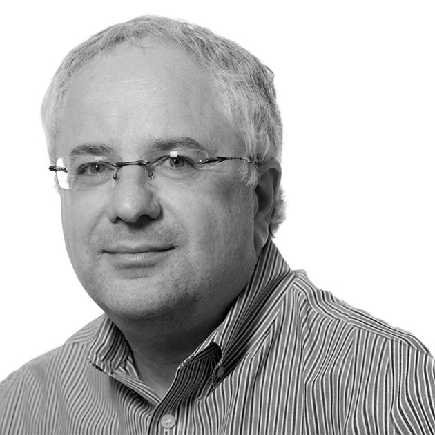 Richard Ferrara