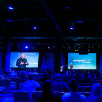 Live Event General Session