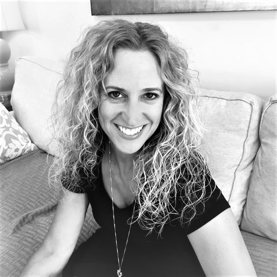 Allison Vecchione Profile Photo